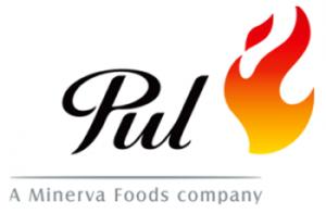 Pul400