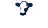 Logo_mobile2